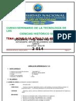 6349075 Modulo de Aprendizaje Demostrativo Para Educacion Primaria