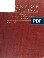 The Story of Camp Chase