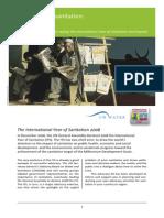 Advocacy guide.pdf
