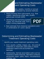 IPC WW OpCosts Presentation