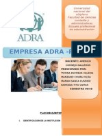 AUDITORIA ADRA.doc