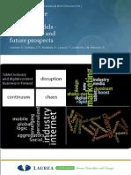 10. Leminen Et Al Digital Service Concepts and Business Models