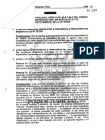 Tema+II.-.pdf