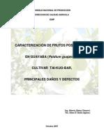 428caracterizacion_frutos_poscosecha_guayaba.pdf