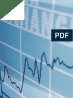 Bucharest Stock Exchange Case Study