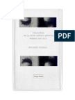 Eduardo Padilla - Paladines de la autoasfixia erótica