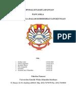 Proposal Pkl Pancasila
