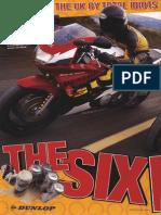 PB_05_1996