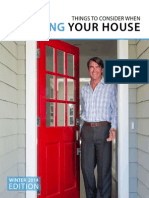 sellingyourhousewinter2014