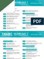 TNABC Prelim Agenda 20-12-14