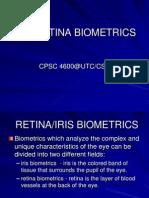 b6.1.IRIS-Retina-utc.ppt