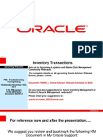 2011_1012_InventoryTransactionsOverview.pdf