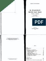 245089829-SCHNACKENBURG-El-Evangelio-Segun-San-Juan-TOMO-I.pdf