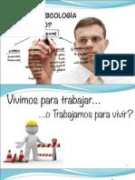 Sesión_I_-_Que_es_la_Psicología_industrial_14