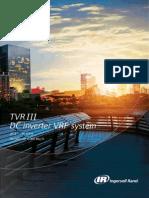 33.Trane Variable Refrigerant (TVR III)_VRF_System_Mar 26, 2013.pdf