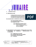 RAPPORT-Hydrogeologie.doc