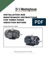 TWMC Instruction Manual_143 to 449 Frame