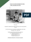 Manual Básico de Hematologia