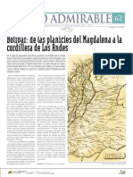 EL PUEBLO ADMIRABLE 62 ENTREGA FINAL CCS.pdf