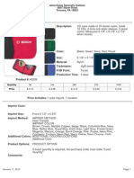 documents similar to wiring harness color codes for pioneer keh cassete  receiver