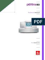 Pentra 80 Technical Manual (Internet).pdf