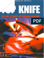 Top Knife_cutted_top.pdf