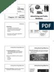 MKT202_Ch15_2015 v2.pdf