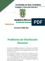 cfakepathdistribucinbinomial-091105212639-phpapp01