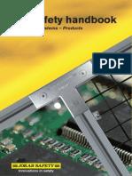En Safety Handbook 08v2