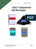 cap02.1.Cemento.pdf.