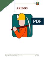 cap02.3.aridos