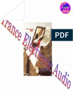 Enclosure Audio MP3 by 'Kohri No Ue Ni Tatu Youni'.