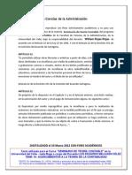 Texto STC - 12 - Hendriksen, E. Historia y Evolución de La Teoría de La Contabilidad