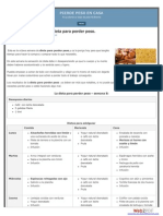 pierdepesoencsemana 7).pdf