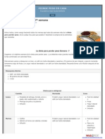 pierdepesoencsemana 8.pdf