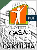 Cartilha+-+Projeto+CASA+%28ONLINE%29.pdf