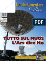 Cronache parlamentari siciliane _2013_001 e 002