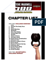 300-kettlebells-chapters.pdf