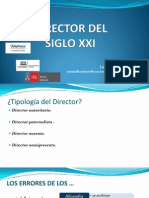 Director-del-Siglo-XXI-1.pdf