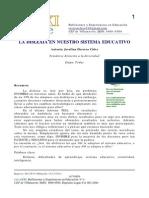 Articulo-Dislexia-FUNDAMENTAL.pdf