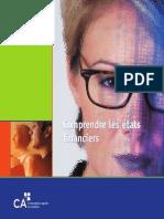 comprendre les etats financiers.pdf