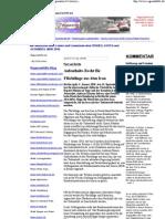 Regionalhilfe.de, Medien- Und Hilfs-Projekte / RegionalAid /