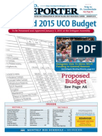 UCO reporter Jan2015