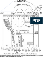 004_CHRONOLOGY  CHART.pdf
