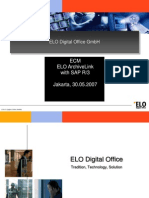 SAP_Archiv_ELO_English_ASIA.ppt