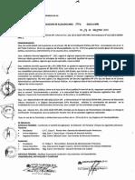 cas2013.pdf