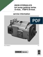 LT3-00032-2-A_P24-P30S
