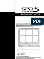MANUAL ESPAÃ'OL ROLAND SPD-S.pdf