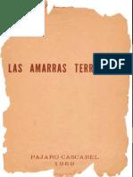 Abigael Bohórquez - Las Amarras Terrestres