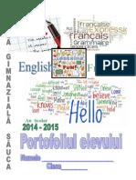 Antet portof.FRANC.Engl.doc